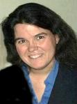 Lucy J. Lowry