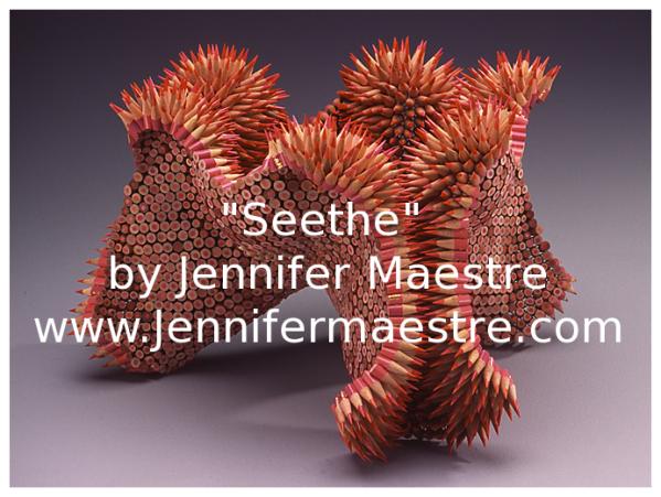 http://www.jennifermaestre.com/