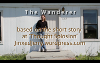 Click here to view Wanderer video on YouTube