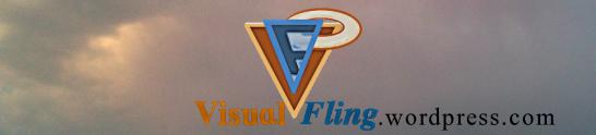 second VF banner