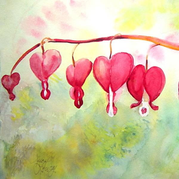 2013 Bleeding Hearts 1