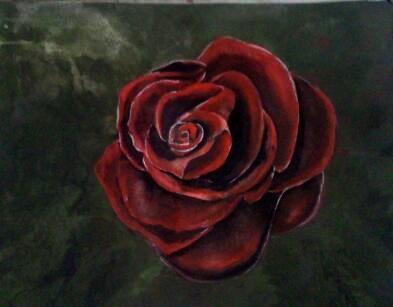 Rose 2014 08