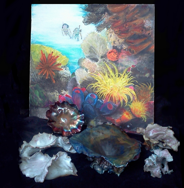 llowry-ceramics-05062014