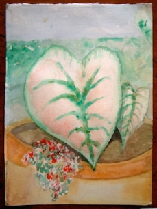 20140901 Potted Hearts sm