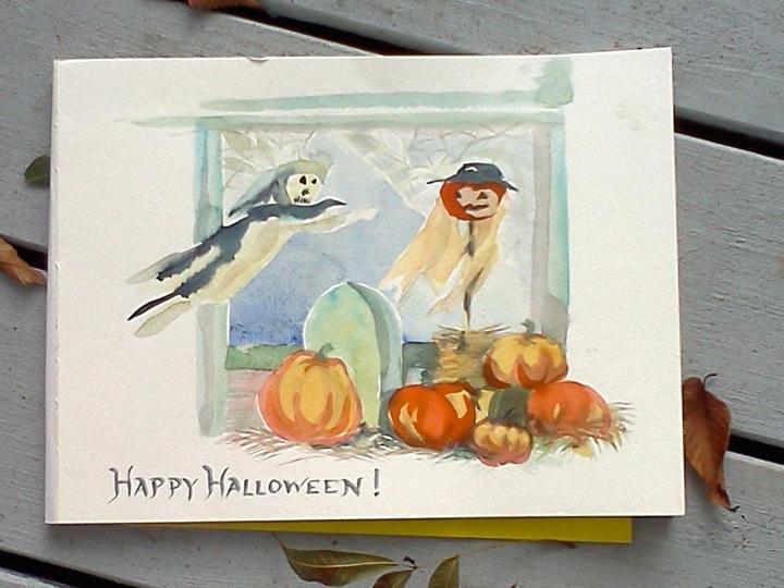 HalloweenPorch_20141009