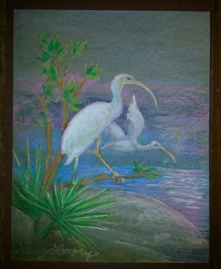 20160313_pastel-fl-birds.jpg.jpeg